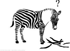 zebra.jpg (275x200, 18Kb)