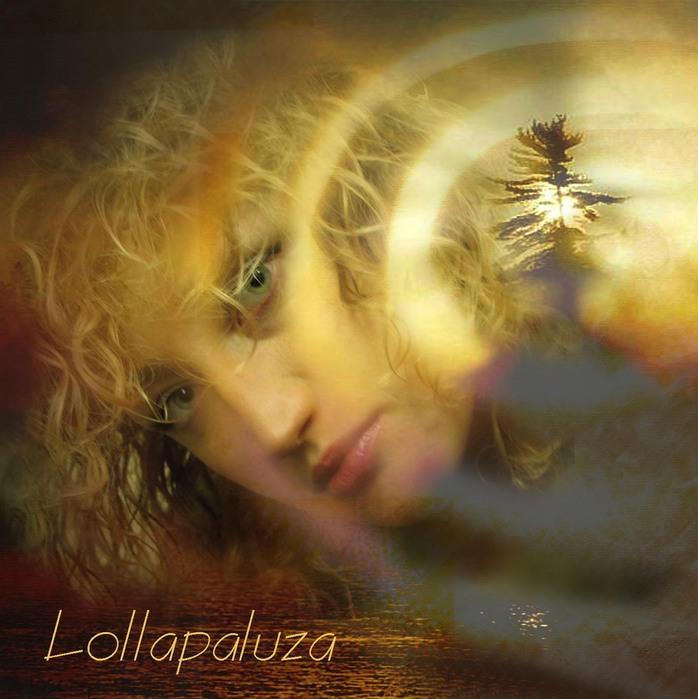 Lollapaluza.jpg (698x699, 119Kb)