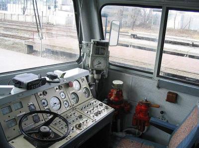 cab2.jpg (400x298, 30Kb)