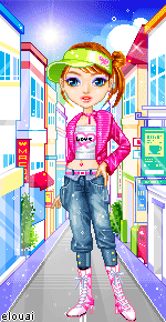 doll.png (150x290, 35Kb)