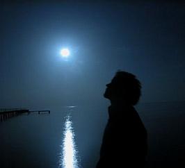 луна.jpg (266x242, 34Kb)