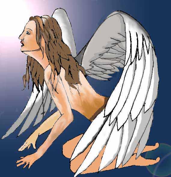 ангел2.jpg (копия).JPG (569x589, 50Kb)