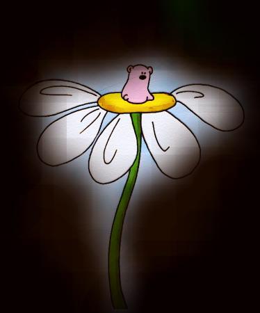 цветок.jpg (374x450, 28Kb)