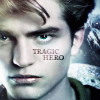 TRAGICHERO.png (100x100, 20Kb)