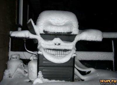 снегъ.JPG (400x291, 16Kb)