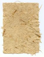 papierpaille.jpg (150x195, 8Kb)