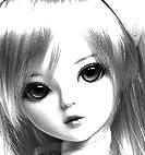 5161042_Kopiya_hnm.jpg (133x142, 7Kb)