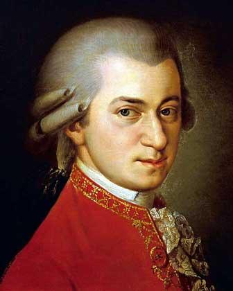 моцарт.jpg (336x420, 14Kb)