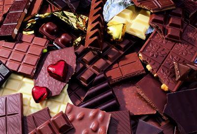 PC%2055%20Schokolade.jpg (400x272, 28Kb)