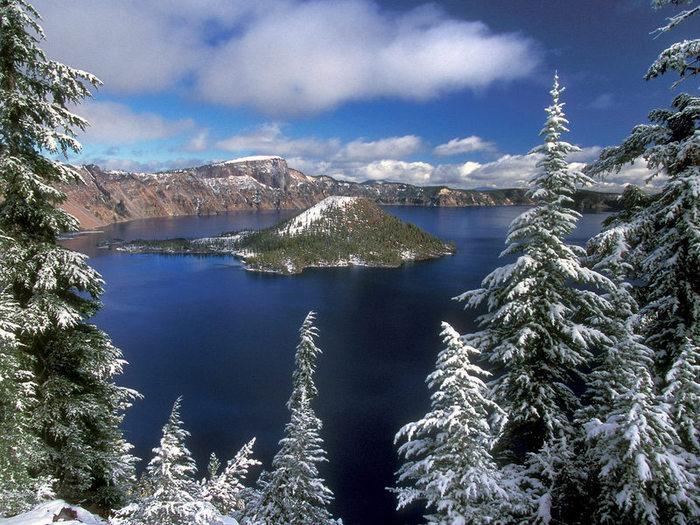 trees-and-lake.jpeg (700x525, 130Kb)