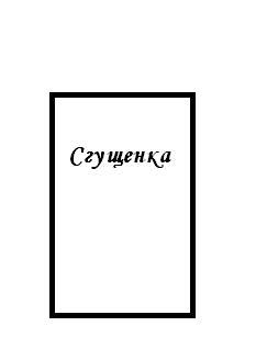 Безымянный.JPG (233x328, 5Kb)