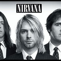 nirvana.jpg (200x200, 12Kb)