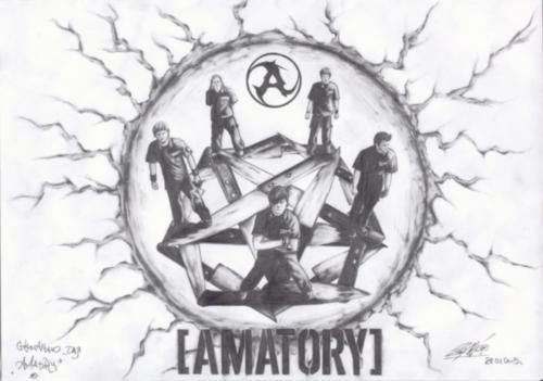 AMATORY - 28.01.2005.JPG (500x351, 24Kb)