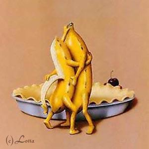 бананы).jpg (300x300, 16Kb)
