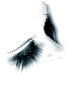 глаза  изумительно  рисованы.jpg (218x288, 8Kb)