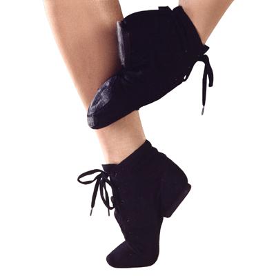 Купить балетки для танцев в интернет магазине