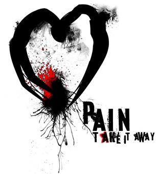 pain.jpg (307x340, 44Kb)