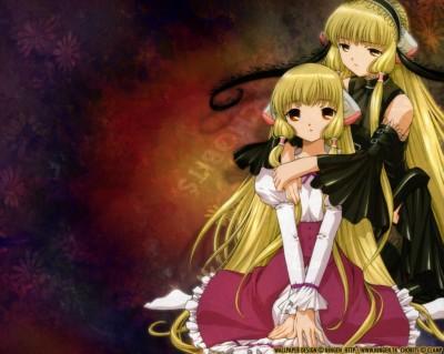 normal_valinor_anime_wallpapers_a_g_550.jpg (400x319, 38Kb)