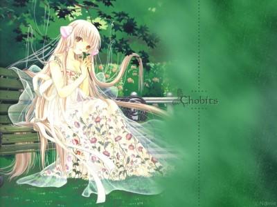normal_valinor_anime_wallpapers_a_g_575.jpg (400x300, 38Kb)