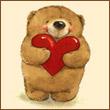 Минька с сердцем.jpg (110x110, 5Kb)