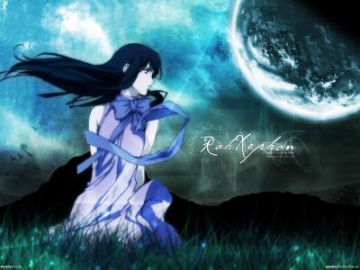normal_valinor_anime_wallpapers_r_z_500.jpg (400x300, 37Kb)