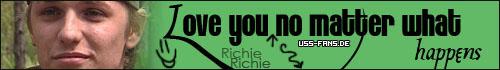richie8.jpg (500x70, 31Kb)