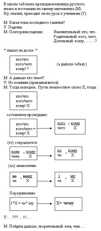 http://img.liveinternet.ru/images/attach/2/5257/5257667_3341784.jpg