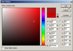 pop15.jpg (248x174, 8Kb)