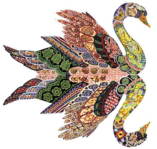 swan.jpg (504x481, 207Kb)