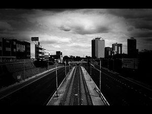4672655_The_Longest_Horizon_by_Plagued7.jpg (300x225, 13Kb)