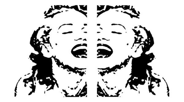 108389321_l.jpg (600x333, 25Kb)