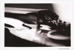 violin_by_kowari.jpg (300x204, 11Kb)