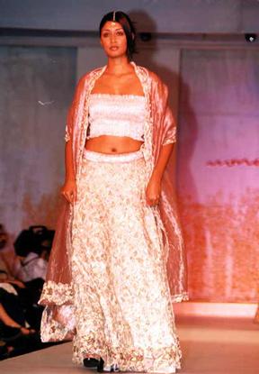 Одежда Из Бангладеш Интернет Магазин