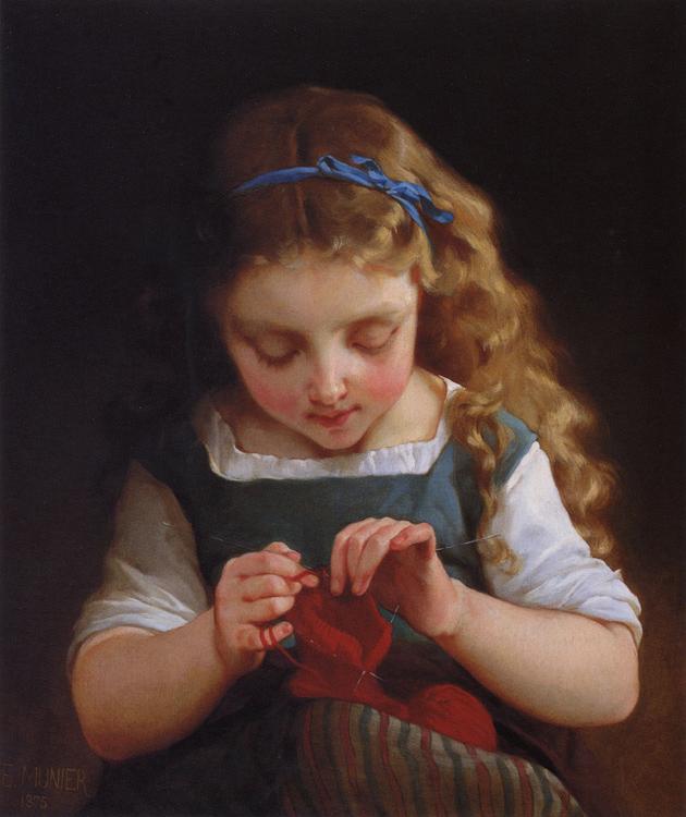 ����� ������ 1840-1895  ������� �� �������� 1875.jpg (630x750, 268Kb)