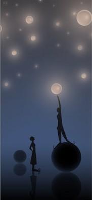 до звезды.jpg (182x395, 9Kb)