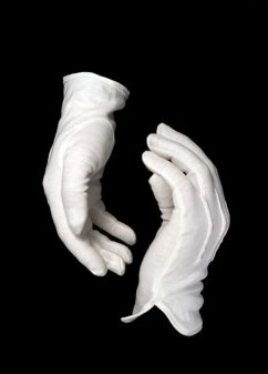 руки.jpg (242x337, 10Kb)
