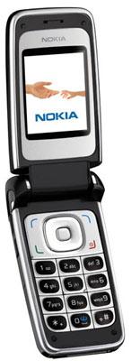 Nokia6125.jpg (146x400, 14Kb)
