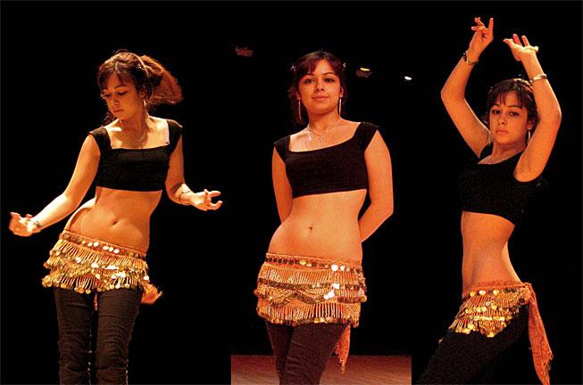 arabic_dance_marzieh1.jpg (653x432, 59Kb)