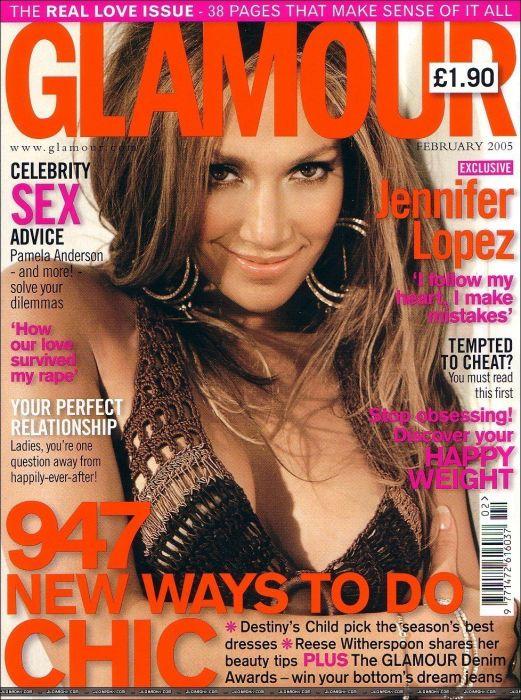 Glamour 02.jpg (521x700, 106Kb)