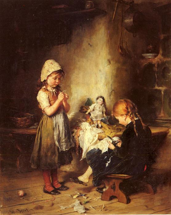 ���� ���� ������ ���� 1841-1902.jpg (556x699, 156Kb)
