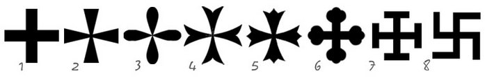 kross3.jpg (697x113, 13Kb)