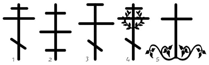 kross4.jpg (697x219, 17Kb)