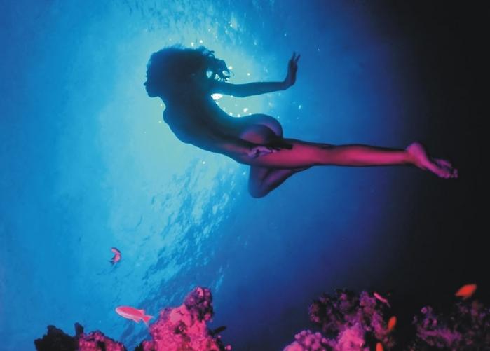 !underwater.JPG (699x501, 159Kb)