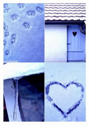 L__hiver__by_misspasta.jpg (283x400, 37Kb)