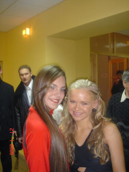 Я и Даша(Первая Вице Мисс Калининграда).jpg (525x700, 72Kb)