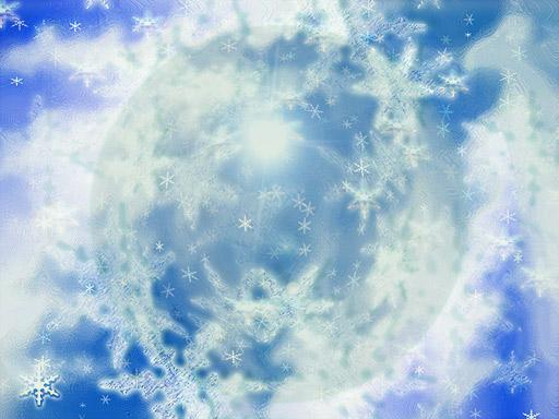 снег.jpg (512x384, 68Kb)