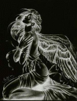 ангел.jpg (304x400, 29Kb)