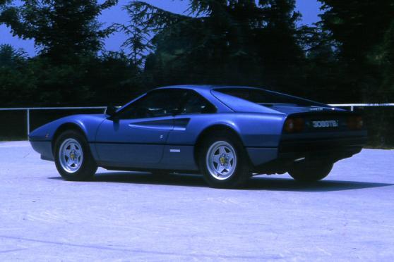 1980_308-GTBi_558x372.jpg (558x372, 28Kb)