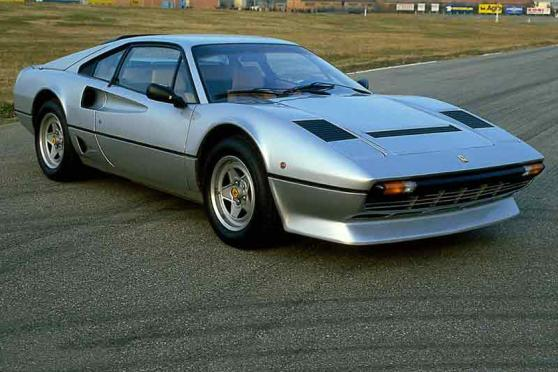 82_208_GTB_TURBO_r_558x372.jpg (558x372, 41Kb)