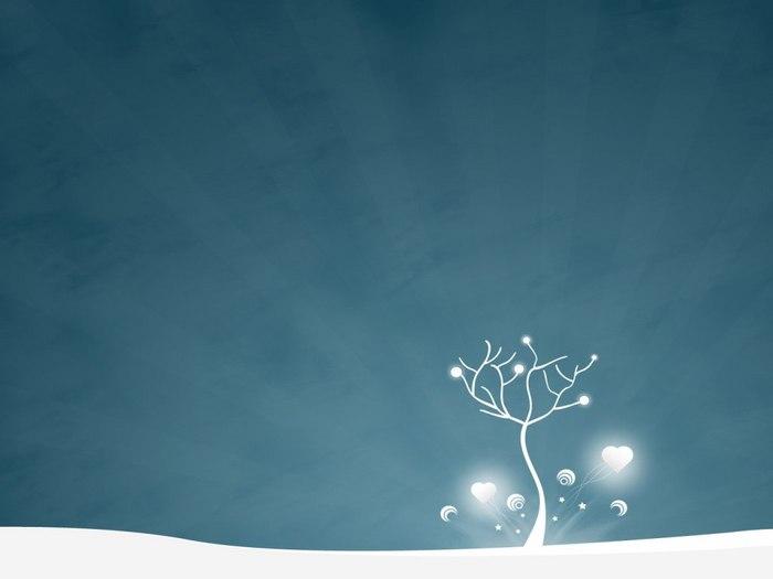 Дерево любви.jpg (700x525, 21Kb)